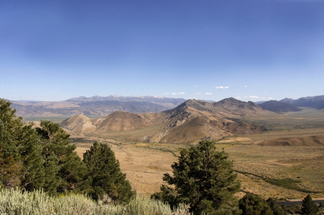 Beautiful Northern California Drop Top: 2011 Northern California … Part 6