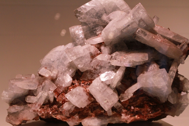 MINERAL-FORMATION-10-11-201